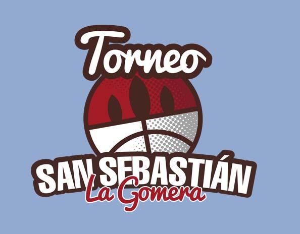 Torneo San Sebastián de La Gomera