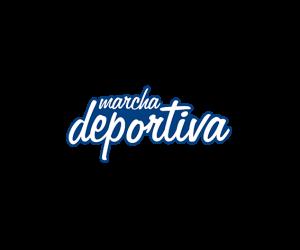 Marcha Deportiva